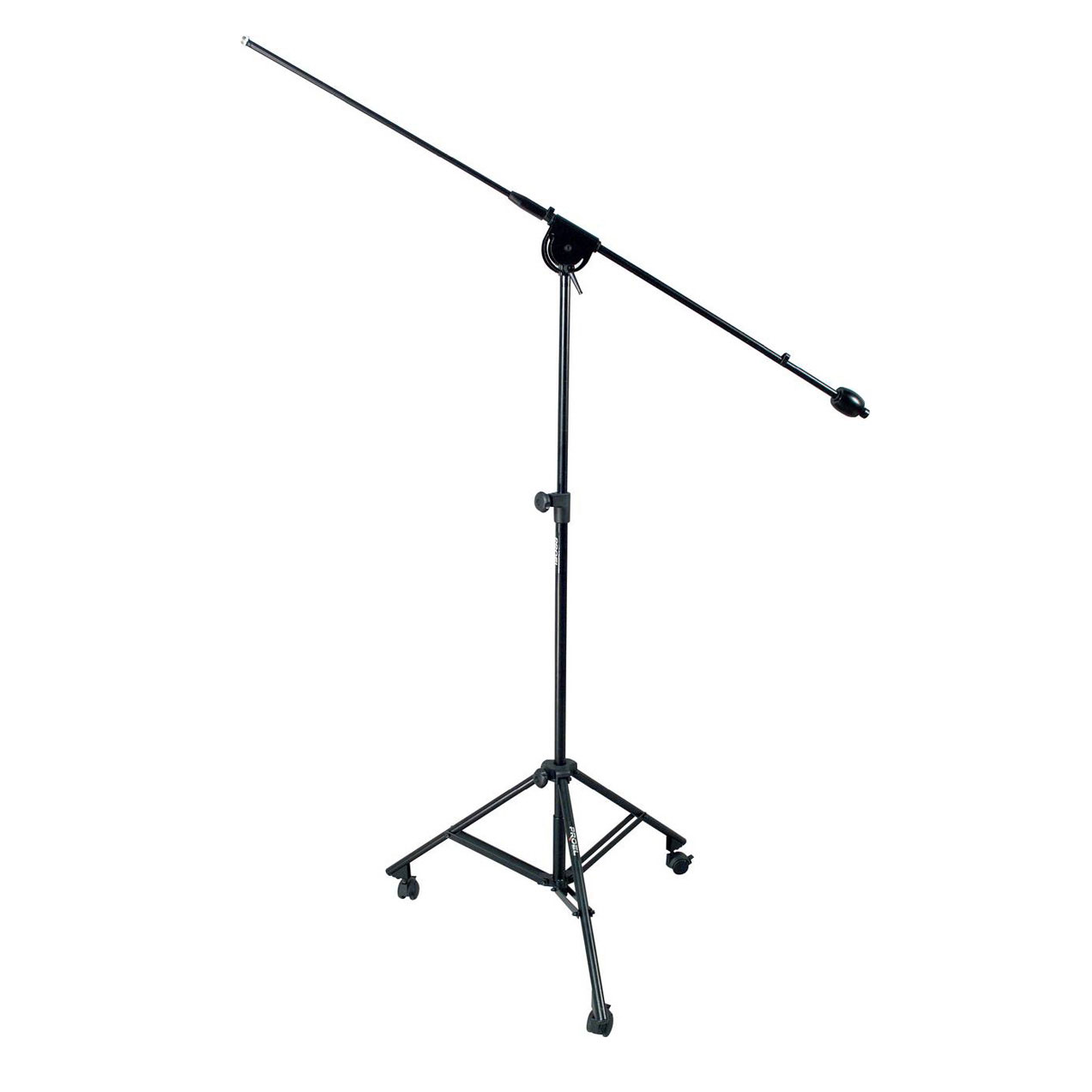 Стойка журавль для микрофона